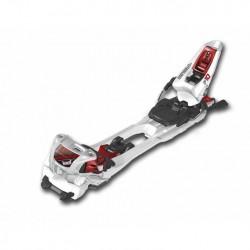 Marker F12 Tour