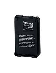 Batterie ICOM BP226 pour V85