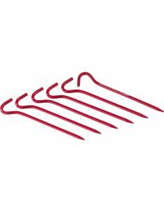 MSR Piquets Hook