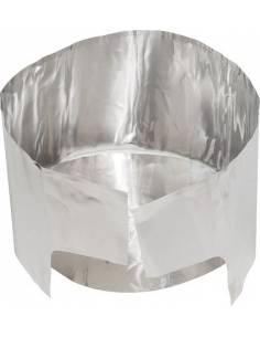MSR Réflecteur thermique