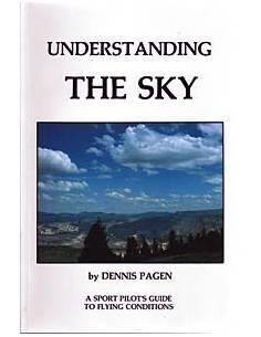 Livre UNDERSTANDING THE SKY