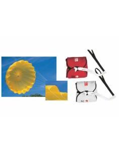 Pod parachute ONE-G GIN