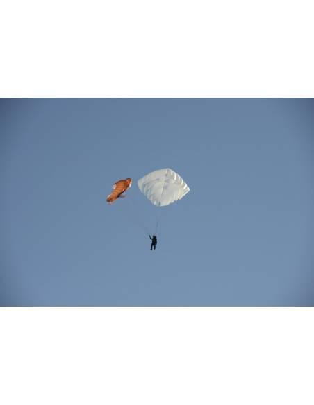 Parachute SKYWALK PEPPER CROSS LIGHT 90
