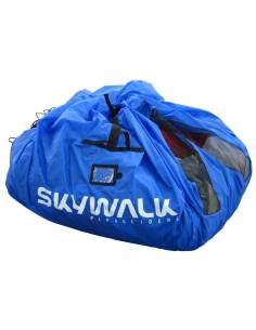 Sac STORAGE BAG PLUS SKYWALK