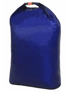 Dry bag GIN