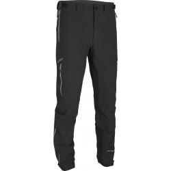 Pantalon Grivola