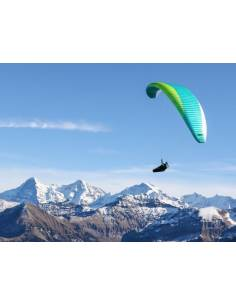 Parapente ADVANCE  IOTA 2