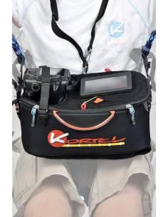 Kortel Kockpit Photo