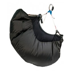 The String Airbag NEO
