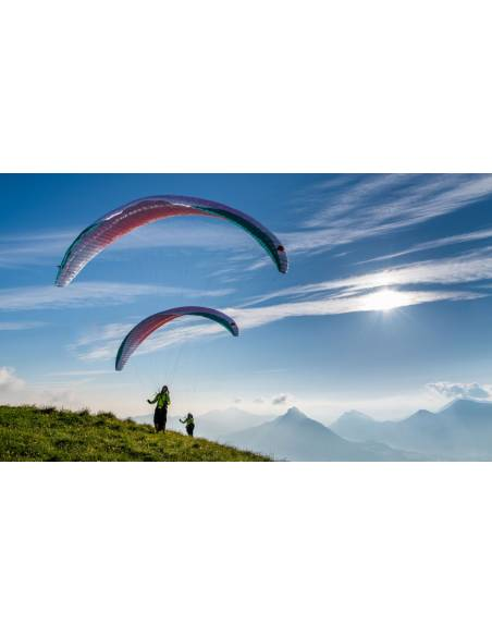Parapente ADVANCE  XI