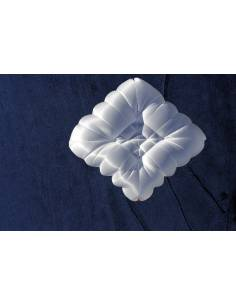 Parachute Kortel KARRE 100