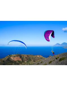 Parapente ADVANCE  EPSILON 9