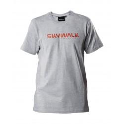 T-Shirt SKYWALK Team Shirt