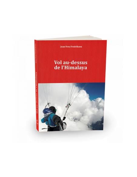 "Pack Livre + DVD ""BLUTCH"" - Traversée de l'Himalaya"