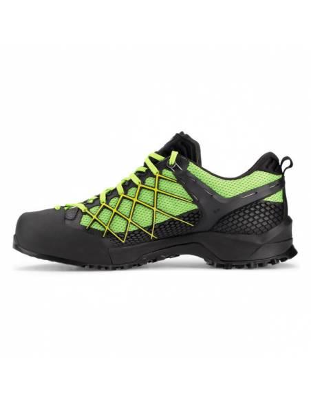 Soaring shop - Chaussures SALEWA WILDFIRE GTX MS 20
