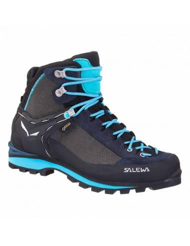 Soaring shop - Chaussures SALEWA CROW GTX WS 20