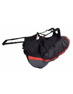 Module Sac Air bag pour sellette Fusion
