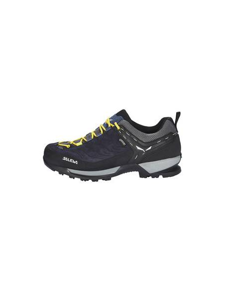 Soaring shop - Chaussures SALEWA MTN TRAINER GTX MS 19/20