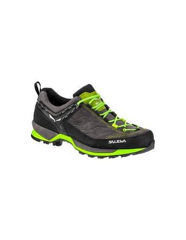 Soaring shop - Chaussures SALEWA MTN TRAINER MS 19/20
