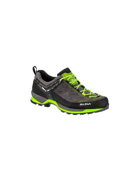 Soaring shop - Chaussures SALEWA MTN TRAINER MS 19/20