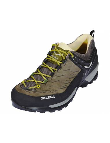 Chaussures SALEWA MTN TRAINER L MS
