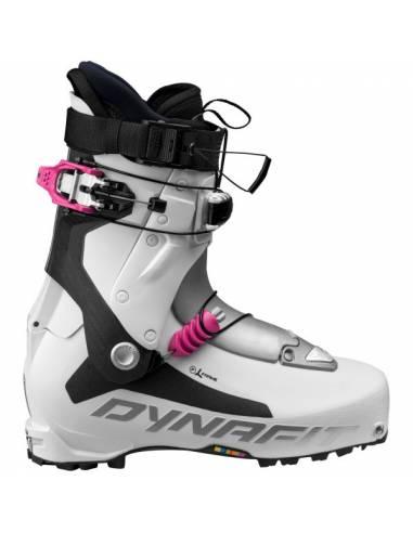 Soaring shop - Chaussures de ski rando DYNAFIT TLT7 EXPEDITION CL WS
