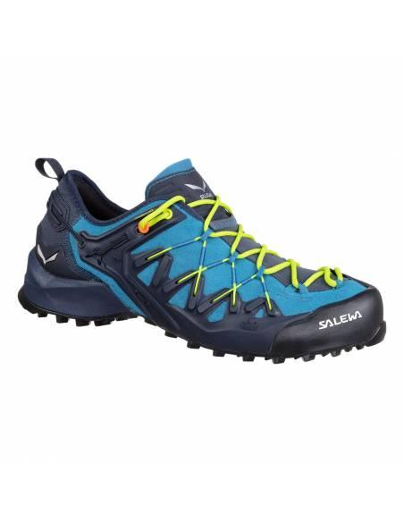 Chaussures SALEWA WILDFIRE EDGE MS