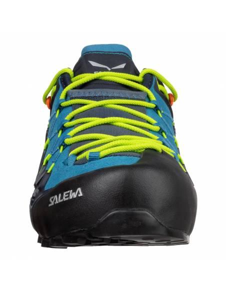 Soaring shop - Chaussures SALEWA WILDFIRE EDGE MS 20