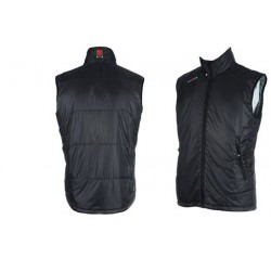 Gin Light loft vest