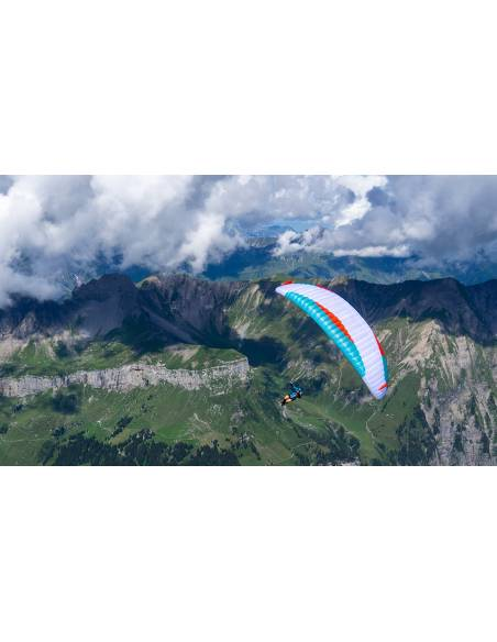 Parapente ADVANCE Pi3
