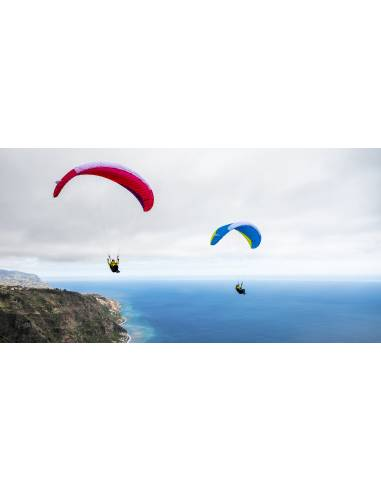 Parapente Advance ALPHA 7