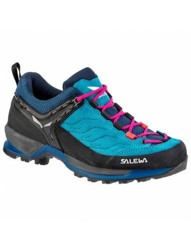Soaring shop - Chaussures SALEWA MTN TRAINER WS 20/21