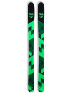 Soaring shop - Ski de randonnée BLACK CROWS NAVIS 185cm