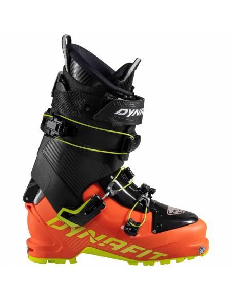 Soaring shop - Chaussures de ski DYNAFIT SEVEN SUMMITS MS 2021