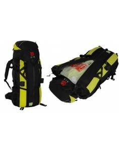 Sac alpinisme Yeti 50 L. Gingliders