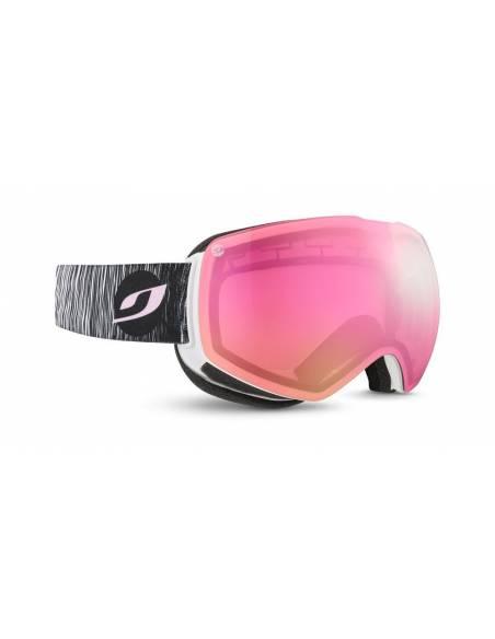 Soaring shop - Masque de ski JULBO MOONLIGHT MX 20/21