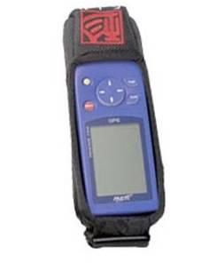 Porte GPS Gingliders