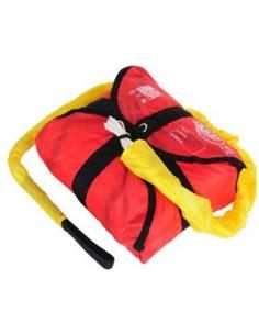 Parachute de secours 27 Yeti Gingliders