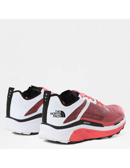 Soaring shop - Chaussures THE NORTH FACE VECTIV INFINITE WS 21