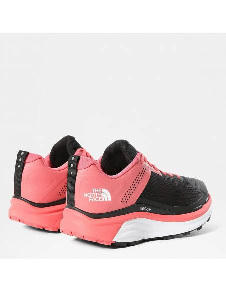 Soaring shop - Chaussures THE NORTH FACE VECTIV ENDURIS WS 21