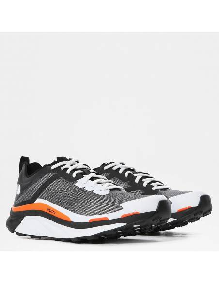 Soaring shop - Chaussures THE NORTH FACE VECTIV INFINITE MS 21