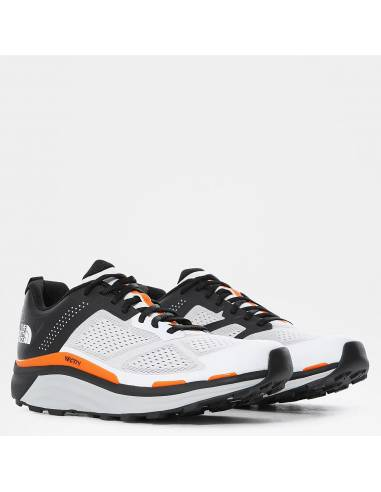 Soaring shop - Chaussures THE NORTH FACE VECTIV ENDURIS MS 21