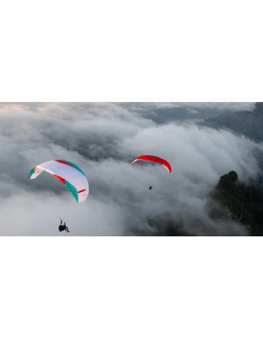 Soaring shop - Parapente ADVANCE PI 3