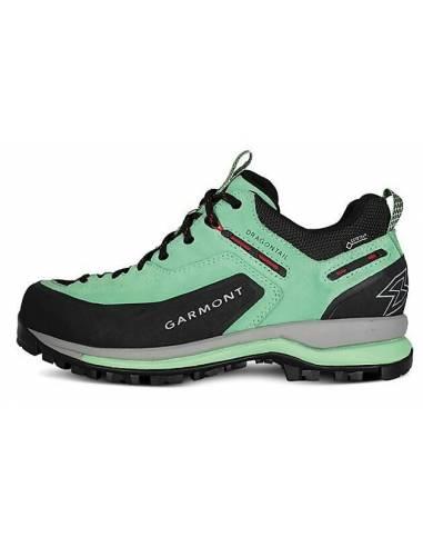 Chaussures de montagne GARMONT DRAGONTAIL TECH GTX WS 21
