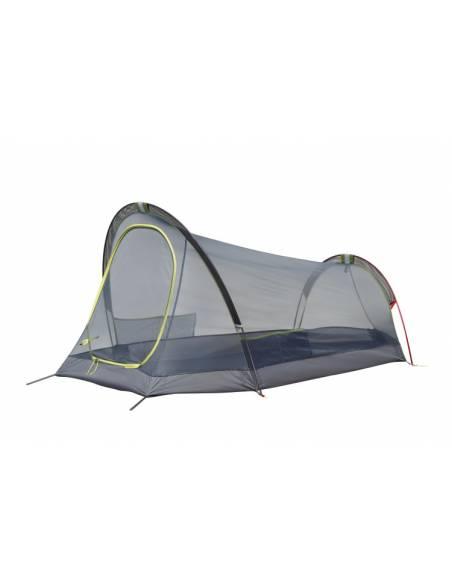 Soaring shop - Tente FERRINO SLING 2 21