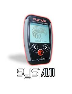 Sys'ALTI