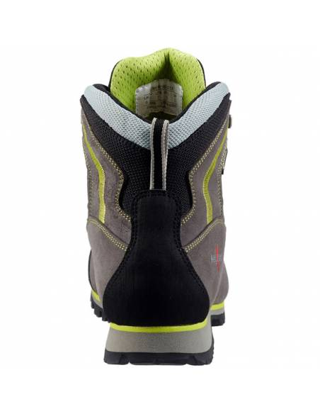 Chaussures KAYLAND PLUME MICRO GTX  21 MS