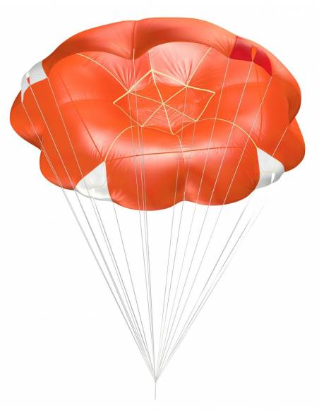 Parachute COMPANION SQR LIGHT
