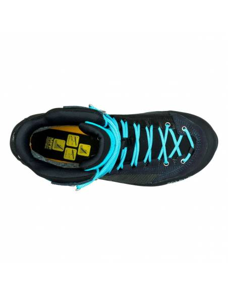 Chaussures SALEWA CROW GORE-TEX WS 21/22
