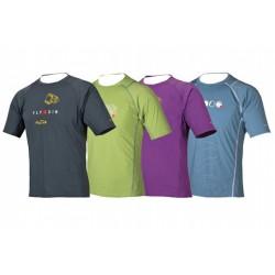 T-Shirt Meryl